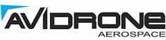 Avidrone logo