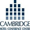 Cambridge Hotel & Conference Centre