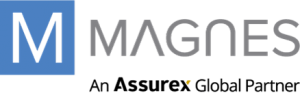 Magnes Insurance