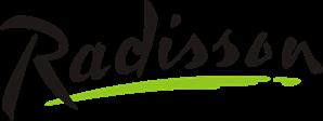Radisson Hotel K-W