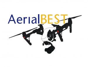 Aerial Best Logo