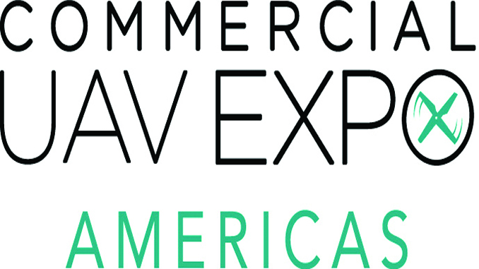 Commercial UAV Expo Americas Announces Massive Support for 5th Annual Event